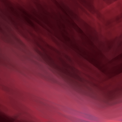 background red 3